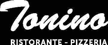 Restaurant Tonino – Karlsfeld Logo